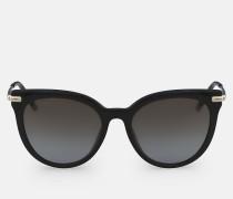 Sonnenbrille Katzenauge CK3206S