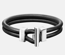 Armband - Calvin Klein Anchor