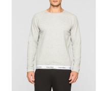 Sweatshirt - Modern Cotton
