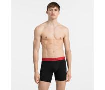 2er-Pack Boxershorts - Pro Stretch