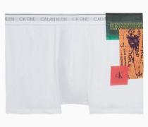 Boxershort - CK ONE