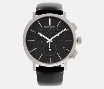 Armbanduhr - Calvin Klein Posh