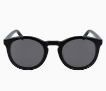 Runde Sonnenbrille CK19523S