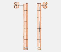 Ohrringe - Calvin Klein Tune