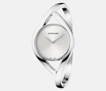 Armbanduhr - Calvin Klein Party