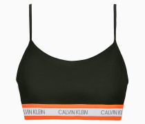 Bustier - CALVIN KLEIN Neon
