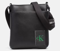 Flache Micro Crossover-Bag