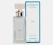 Eternity Air for Women - 50 ml - Eau de Parfum