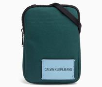 Handy-Crossover-Bag