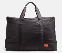 Extra große Tote-Bag