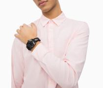 Armbanduhr - Calvin Klein Achieve