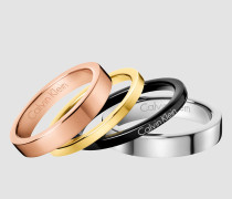 Ring - Calvin Klein Gorgeous