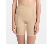 Shorts High Waist - Sculpted