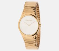 Armbanduhr - Calvin Klein Whirl