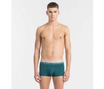 Hüft-Shorts - Magnetic