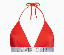 Triangel Bikini-Top - Intense Power