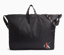 Große Shopper - CK ONE