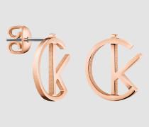 Ohrringe - Calvin Klein League