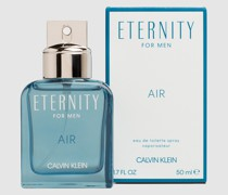 Eternity Air for Men - 50 ml - Eau de Toilette