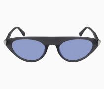 Katzenauge Sonnenbrille CKJ20503S