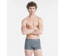 Hüft-Shorts - Evolution