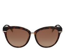 Lucky Sonnenbrille Vaniglia D