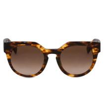 Incanto Sonnenbrille Corteccia D