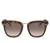 Milano Sonnenbrille Glicine D