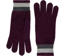 ARTIC handschuhe ametista - UNI