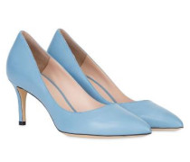 Blogger Pumps Fiordaliso E