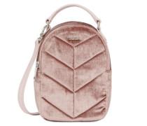 FORTUNA rucksack rosa