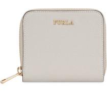 BABYLON zip-around-portemonnaie s perla e
