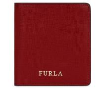 BABYLON bi-fold portemonnaie dalia f
