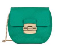 Club Mini Crossbody-Taschen Smeraldo D