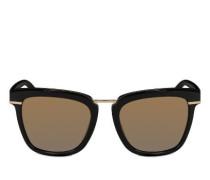 Milano Sonnenbrille Onyx