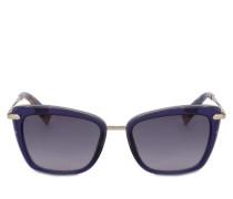 Elisir Sonnenbrille Corteccia D