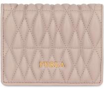 COMETA bi-fold-portemonnaie dalia f