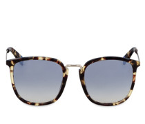 Mantra Sonnenbrille Celeste C