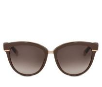 Lucky Sonnenbrille Sabbia B