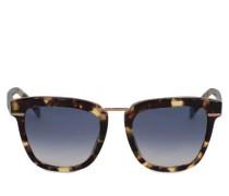 Milano Sonnenbrille Celeste C