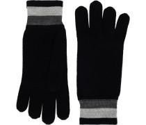 ARTIC handschuhe onyx - UNI