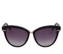 Lucky Sonnenbrille Onyx