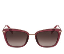 ELISIR sonnenbrille rosa quarzo c