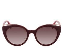 Capriccio Sonnenbrille Rosa Quarzo C