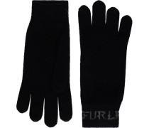 MERIDIANA handschuhe onyx - UNI