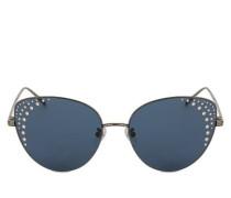Like Sonnenbrille Mercurio D