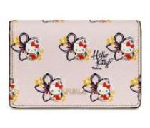 Kitty Kreditkarten-Etui s Toni Magnolia