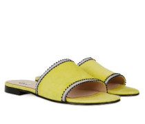 Bouganville Slipper Cedro D