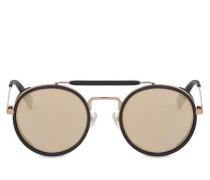 Man Ulisse Sonnenbrille Lava A