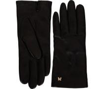 Mediterranea handschuhe onyx
